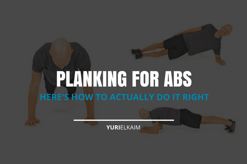 planking-for-abs-heres-how-to-actually-do-it-right