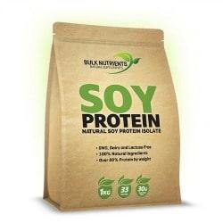 soy-protein-powder
