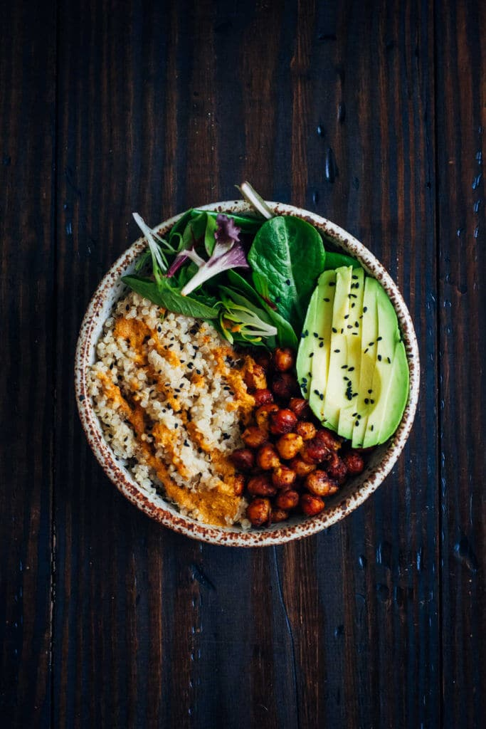 the-vegan-buddha-bowl-via-well-and-full