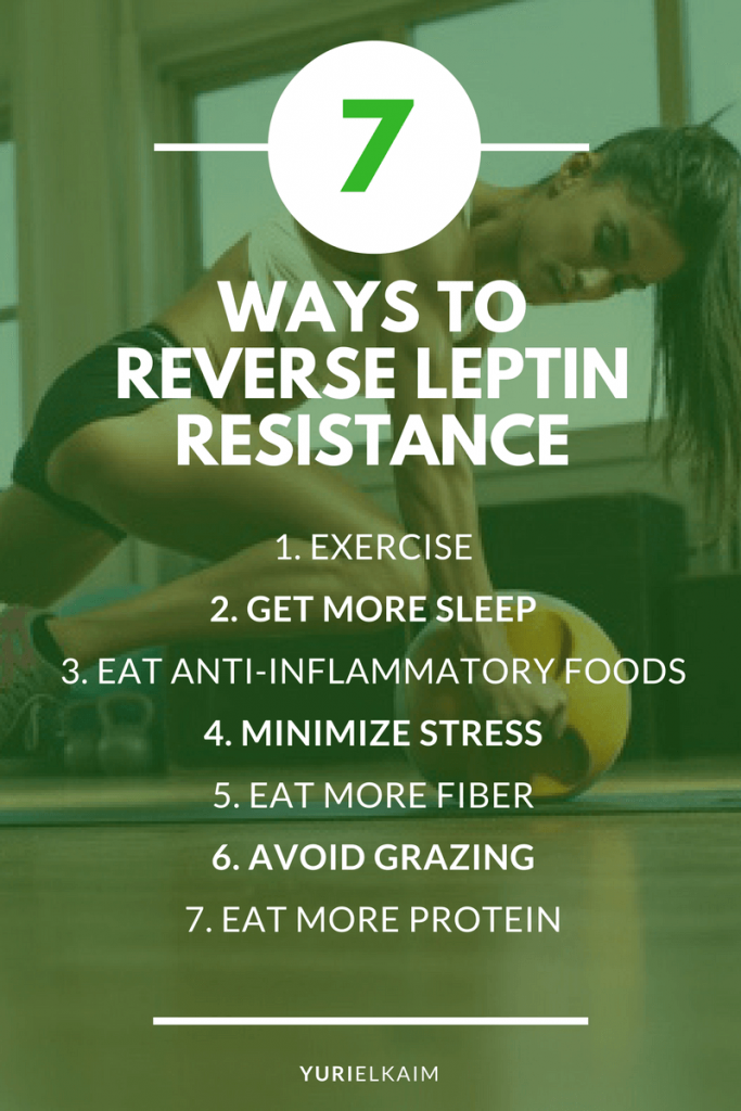 7-ways-to-reverse-leptin-resistance
