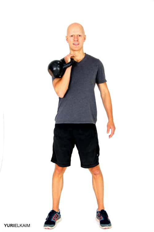 kettlebell-rack-position