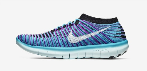 shoes-for-shin-splints-nike-free