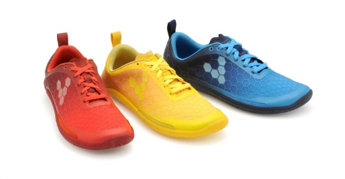 Shoes For Shin Splints Vivobarefoot