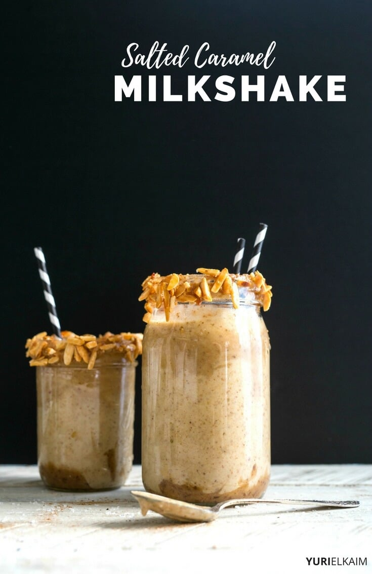 salted-caramel-milkshake