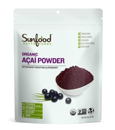 smoothie-add-ins-acai-powder