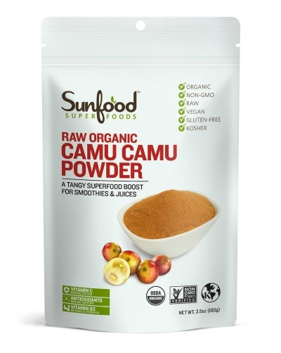 smoothie-add-ins-camu-camu-powder