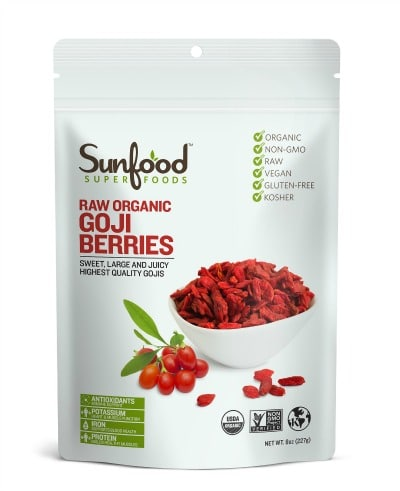 smoothie-add-ins-goji-berries