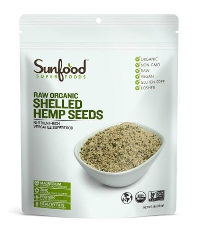 smoothie-add-ins-hemp-seeds