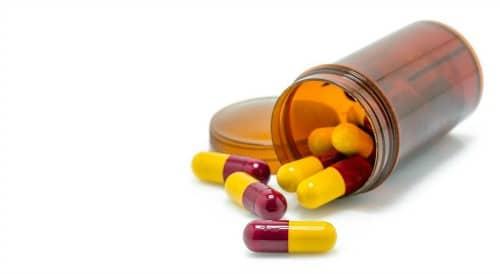 antibiotics 1
