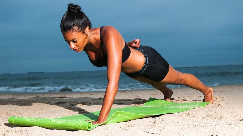 21 HIIT Workout Examples That Will Get You Lean and Toned