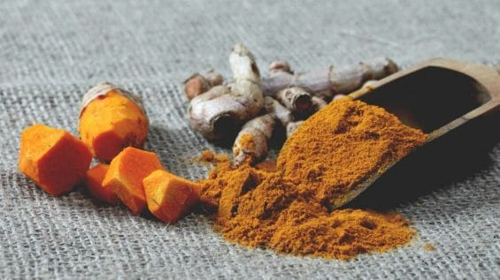 The Top 13 Benefits of Taking Turmeric
