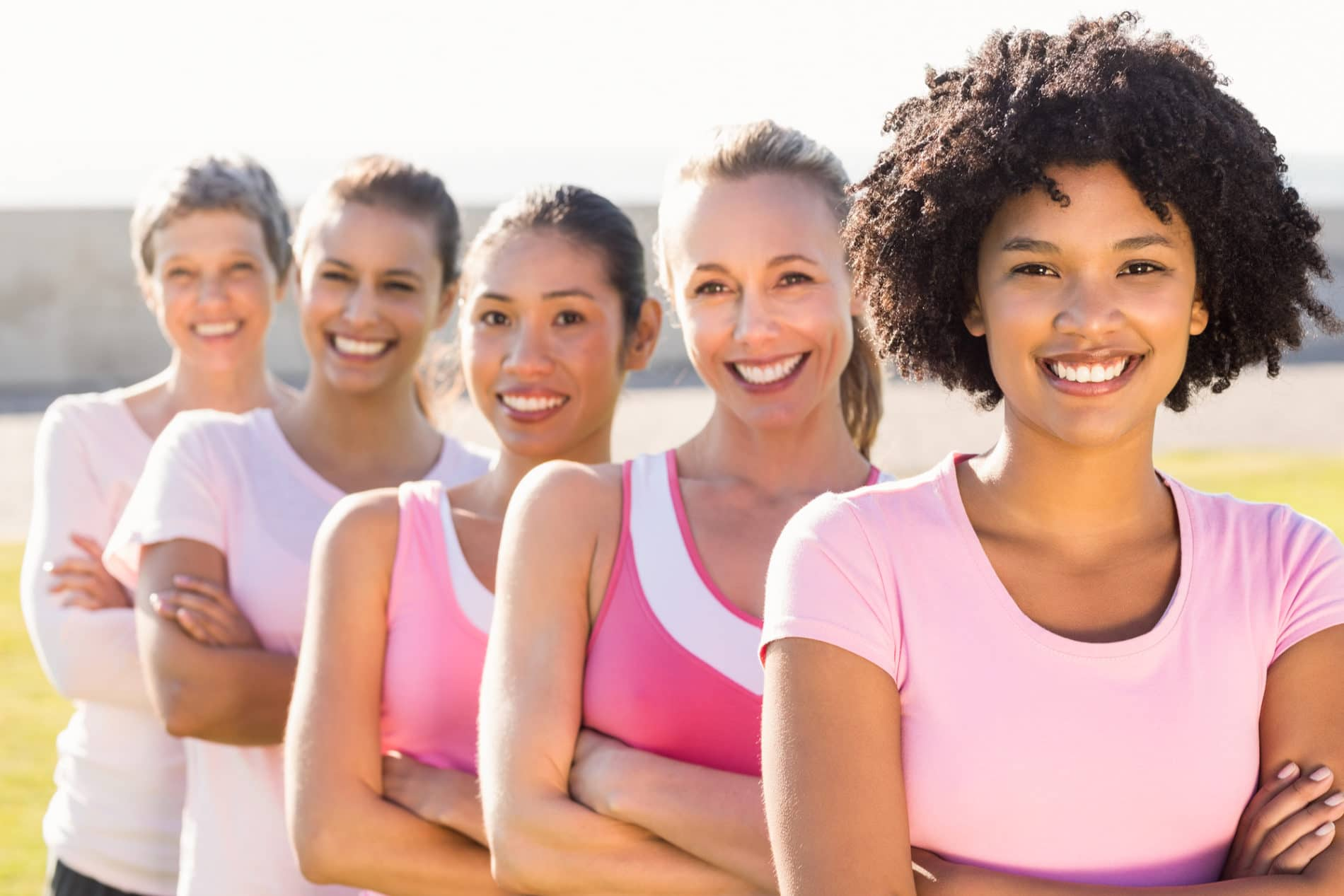 Intermittent Fasting for Women is it Safe