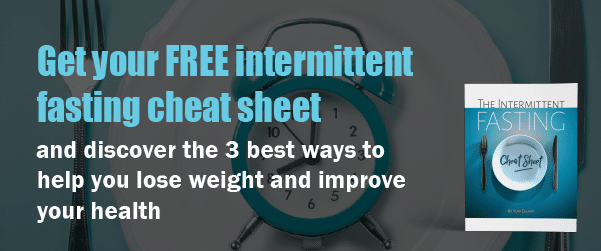 How to Do Intermittent Fasting: 19 Big Questions Answered